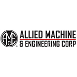ALLIED MACHINE & ENG.