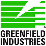 GREENFIELD INDUSTRIES (TDC)
