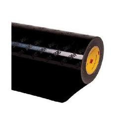 "4"" x 36YD 8663HS PROTECTIVE TAPE"