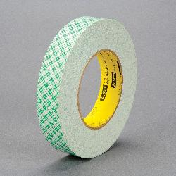 """1"""" DOUBLE SIDED TAPE"""