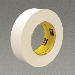 36MM x 55M R3187 REPULPABLE TAPE