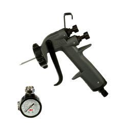 26832 3M PERFORMANCE SPRAY GUN
