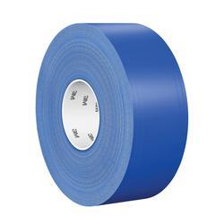 971 36 yd Floor Marking Tape