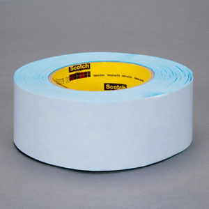 12MM x 55M R3227 REPULPABLE TAPE
