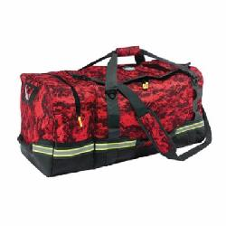 5008 RED FIRE & SAFETY GEAR BAG