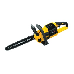16IN 60V MAX CHAINSAW **TOOL ONLY**