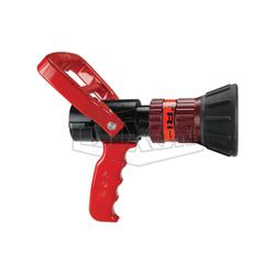 Adjustable Triflow Selectable Gallonage Nozzle