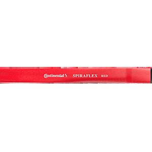 1-1/2 x 300' Red Med Duty Spiraflex  Hose