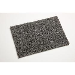 "6"" x 9"" 7448 GRAY SCOTCHBRITE HAND PADS"