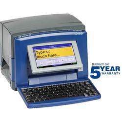 S3100-W SIGN & LABEL PRINTER w/ WIFI