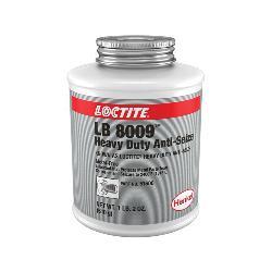 LB 8009 7OZ HD METAL FREE ANTI-SEIZE