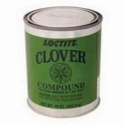 1lb F 100gr CLOVER LAPPING COMPOUND