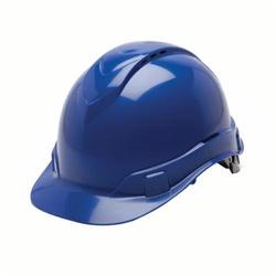 BL RIDGELINE VENT CAP STYLE HARD HAT