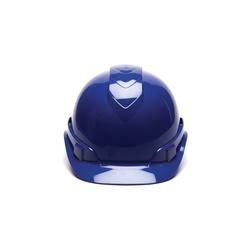 BL RIDGELINE CAP STYLE HARD HAT