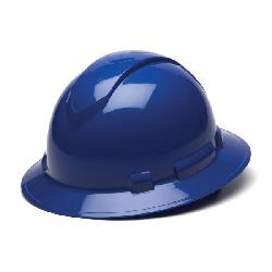 BL RIDGELINE FULL BRIM HARD HAT