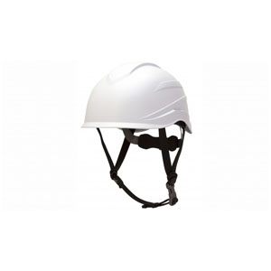 RIDGELINE XR7 HARD HAT