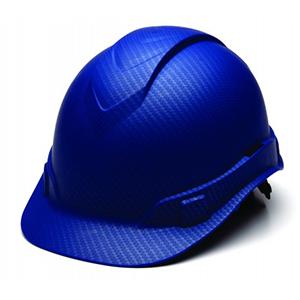 BL GRAPH RIDGELINE CAP STYLE HARD HAT
