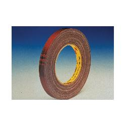 "3/4"" x 60YD 899 RED FILAMENT TAPE"