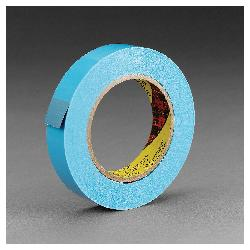 18MM x 55M 8898 GP STRAPPING TAPE
