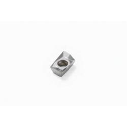 XOEX 090304FR-E05 H15 MILLING INSERT