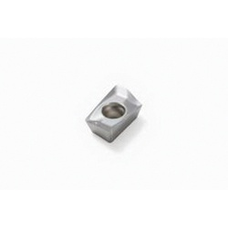XOEX 120404FR-E06 H15 MILLING INSERT