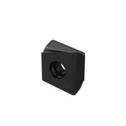 XNHQ120608TN4-M10 MP2500 INSERT