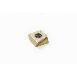 XNHQ 140708TN4-M11 F40M DISC MILLING INSERT