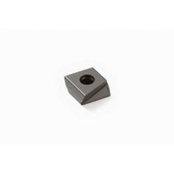 XNHQ 140708TN4-M11 MK2050 DISC MILLING INSERT