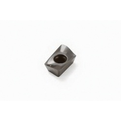 XOEX 120408R-M07 MS2500 MILLING INSERT