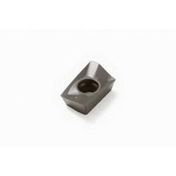 XOMX 180608R-M10 MP2500 INSERT