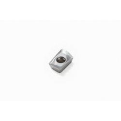XOMX 120408TR-ME08 MS2050 MILLING INSERT