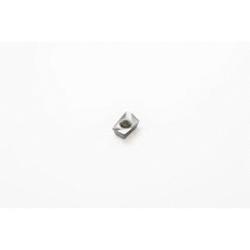 XOEX 060204FR-L1 PCD05 MILLING INSERT