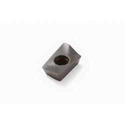 XOMX 180608TR-D16 MP1500 MILLING INSERT