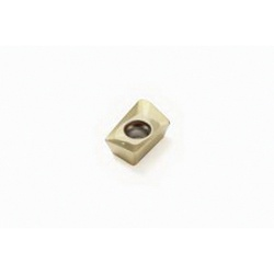 XOMX 120420TR-ME08 F40M COATED INSERT