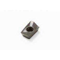 XOMX 180616R-M10 MM4500 INSERT