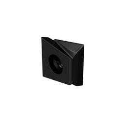 XNHQ170708TN4-M13 MP2500 INSERT