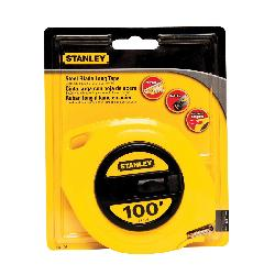 "34-103 50' x 3/8"" TAPE MEASURE"