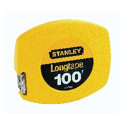 "34-106 100' x 3/8"" TAPE MEASURE"