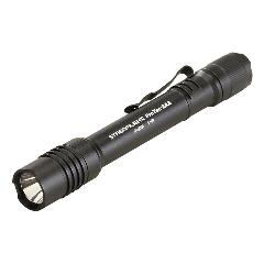 PROTAC 2AA POCKET FLASHLIGHT