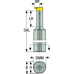 A10G-SGXN08-078