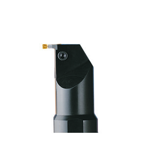A24-CGGL 03 INTERNAL LH MDT TOOL HOLDER