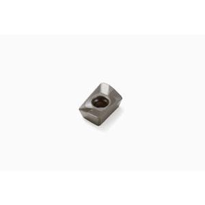 XOMX 10T308TR-M09 MM4500 MILLING INSERT