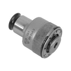 #0 - #6 SIZE 1 ANSI CLUTCH DRIVE TAP COLLET