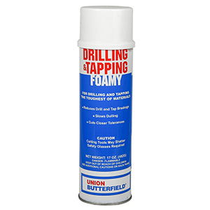 20OZ TAPPING FLUID (SINGLE) 1900 20 OZ